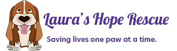 Laura's Hope Rescue